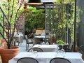 ristorante bistrot - ресторан-бистро