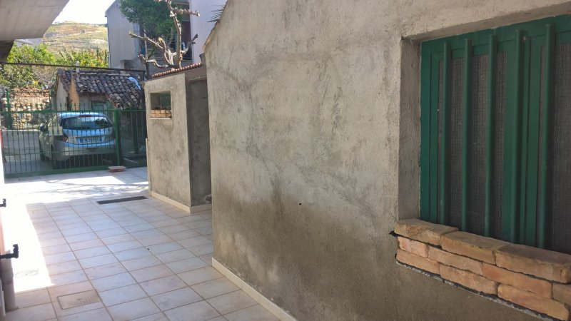 Vendo immobili a Motta San Giovanni (RC) - Продаю недвижимость в Мотта Сан Джованни (RC)