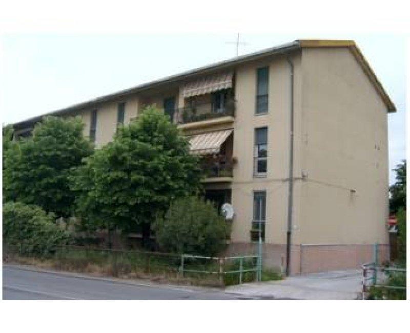 appartamento Terni - Продаю квартиру в Терни
