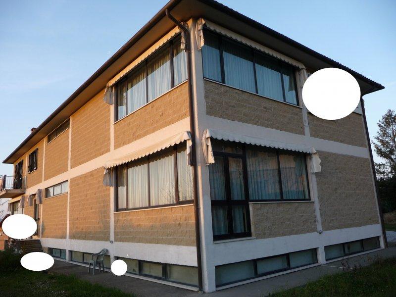Vendesi/Affittasi immobile Commerciale/Artigianale - Продажа / аренда коммерческой / ремесленной недвижимости