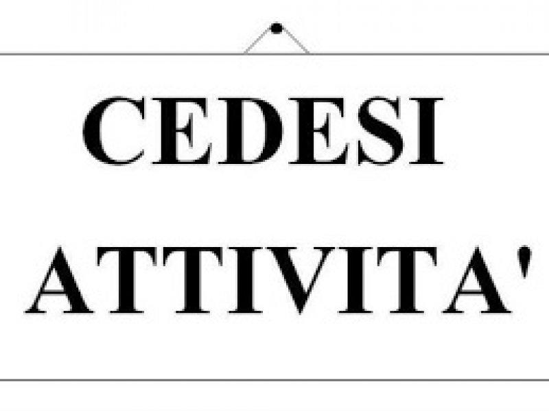 Vendesi o Cedesi Attività di Torrefazione Caffè - Для продажи или для продажи деятельности по обжариванию кофе